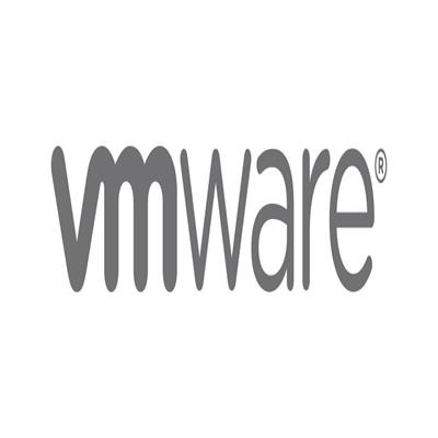 Install certificates on ESXI