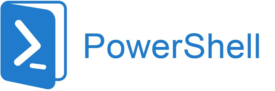 Powershell cover.png