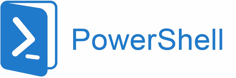 powershell-cover.png