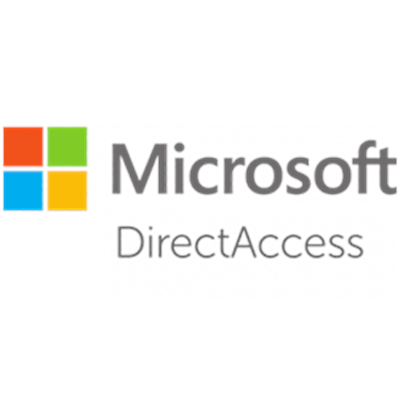 Script to start and stop Microsoft Direct Access when needed